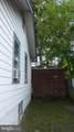 3807 Oglethorpe Street - Photo 3