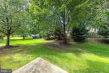 1507 Augusta Circle - Photo 7