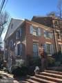 406 Saint Asaph Street - Photo 1