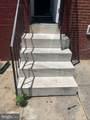 410 Montford Avenue - Photo 30