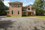 1852 Willow Grove Road - Photo 1
