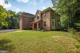 1852 Willow Grove Road - Photo 4