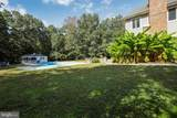 1852 Willow Grove Road - Photo 43