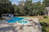1852 Willow Grove Road - Photo 44