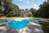 1852 Willow Grove Road - Photo 45