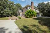 1852 Willow Grove Road - Photo 49