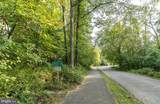 12704 Veirs Mill Road - Photo 5