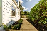 329 Irvin Avenue - Photo 10