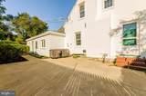 329 Irvin Avenue - Photo 11