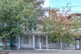 145 East Avenue - Photo 19