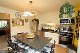 809 Twin Rivers Dr N - Photo 12