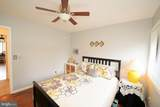 809 Twin Rivers Dr N - Photo 26