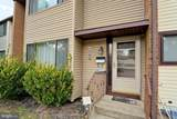 809 Twin Rivers Dr N - Photo 3