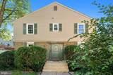 9685 Lindenbrook Street - Photo 2