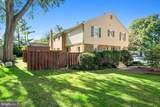 9685 Lindenbrook Street - Photo 3