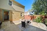9685 Lindenbrook Street - Photo 34