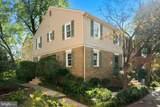 9685 Lindenbrook Street - Photo 4
