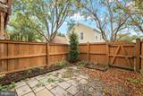1493 Lowell Court - Photo 21