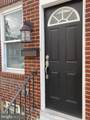 902 Cantrell Street - Photo 1