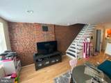 902 Cantrell Street - Photo 2