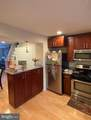 902 Cantrell Street - Photo 3