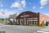 16802 Chestnut Overlook Drive - Photo 63
