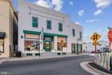 16802 Chestnut Overlook Drive - Photo 66