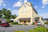 16802 Chestnut Overlook Drive - Photo 67