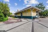 16802 Chestnut Overlook Drive - Photo 69