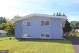 8203 Arrowhead Road - Photo 5