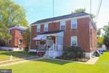 619 Delaware Avenue - Photo 2