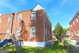 619 Delaware Avenue - Photo 5