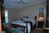 21 Key Largo Drive - Photo 15