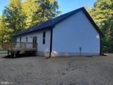 685 Cabin Point Drive - Photo 10