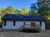 685 Cabin Point Drive - Photo 12