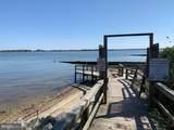 685 Cabin Point Drive - Photo 2
