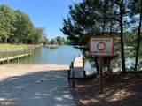 685 Cabin Point Drive - Photo 3