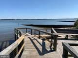 685 Cabin Point Drive - Photo 5