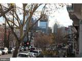 886 Corinthian Avenue - Photo 17