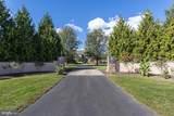 1023 Highland Road - Photo 54