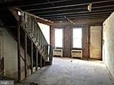2805 Cantrell Street - Photo 2