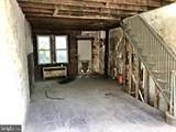 2805 Cantrell Street - Photo 3