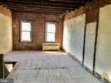 2805 Cantrell Street - Photo 5