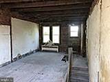 2805 Cantrell Street - Photo 6