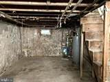 2805 Cantrell Street - Photo 8