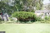 2004 Shenandoah - Photo 37