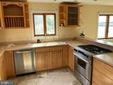 1053 Mays Landing Somers Point Road - Photo 4
