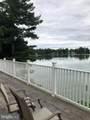 262 Lakeside Dr - Photo 17