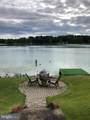 262 Lakeside Dr - Photo 18