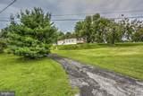 923 Pennsy Road - Photo 20